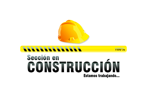 postgrado en construccion